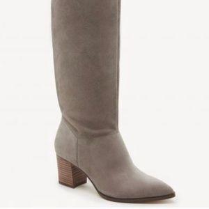 Sole Society Danilynn Boot